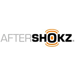 AfterShokz voucher codes