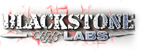 Blackstone Labs voucher codes