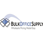 Bulk Office Supplies voucher codes