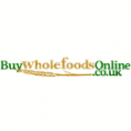 Buy Whole Foods Online voucher codes