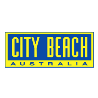 City Beach Discount code