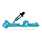 EJuice.Deals voucher codes