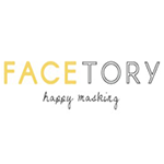 Facetory Discount code