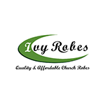 Ivyrobes Discount code
