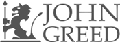 John Greed Jewellery voucher codes