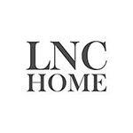 LNC Home Discount code