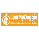 Lost My Doggie voucher codes