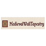 Medieval Wall Tapestry voucher codes