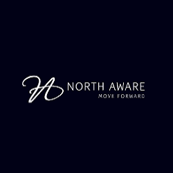North Aware Discount code