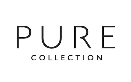 Pure Collection voucher codes