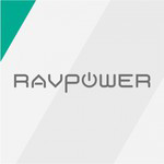 RAVPower voucher codes