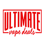 Ultimate Vape Deals voucher codes