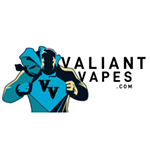 ValiantVapes voucher codes