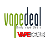 Vapedeal voucher codes
