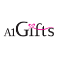 A1 Gifts voucher codes
