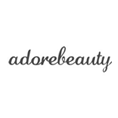 Adore Beauty AU Discount code