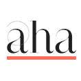 AHAlife voucher codes