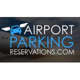 Airport Parking Reservations Discount code