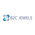 B2C Jewels voucher codes