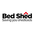 Bed Shed voucher codes
