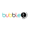 Bubble T Cosmetics voucher codes