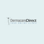 Derma Care Direct Discount code