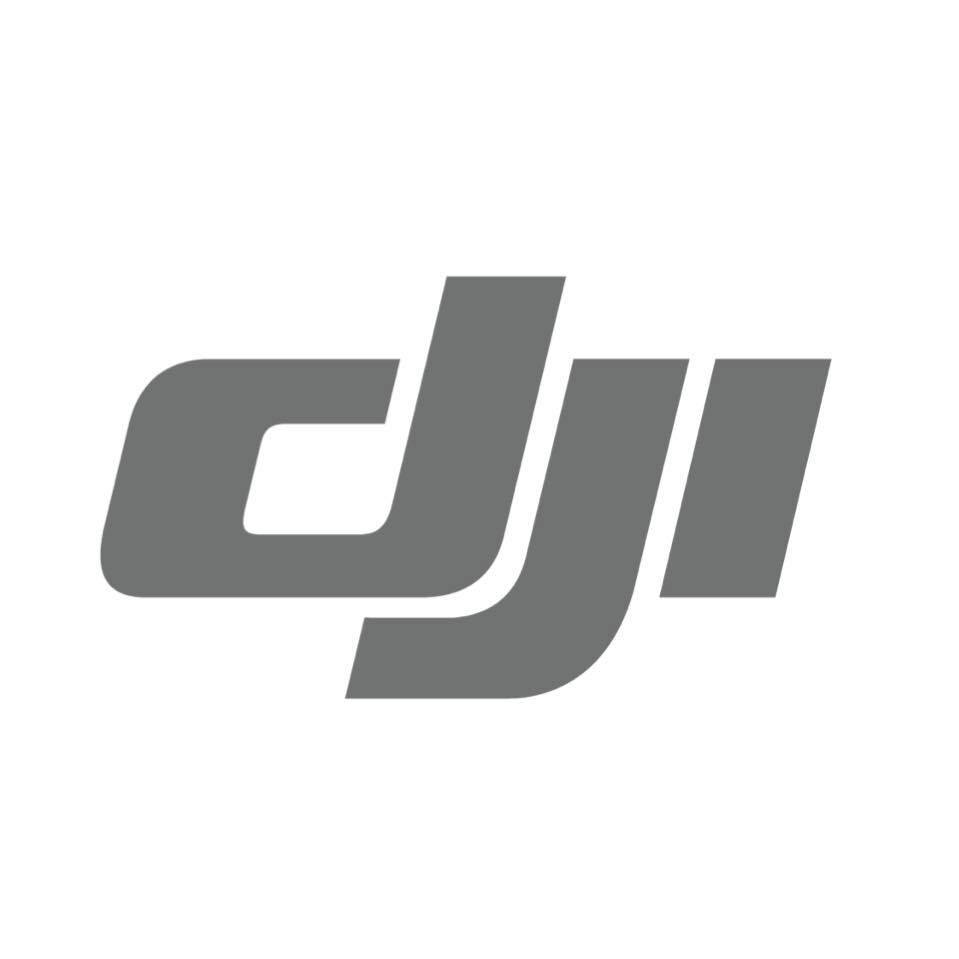 DJI Innovations voucher codes