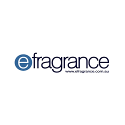 EFragrance voucher codes
