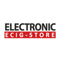Electronic Ecig Store voucher codes