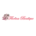 Florina Boutique Discount code