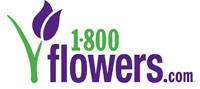 1800 Flowers voucher codes