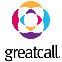 Greatcall voucher codes