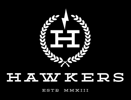 Hawkers voucher codes