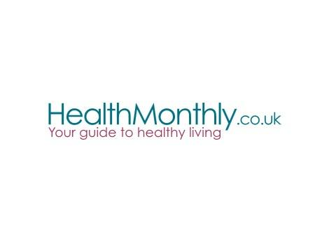 Health Monthly voucher codes