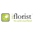 iflorist voucher codes