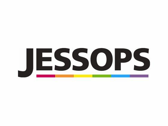 Jessops voucher codes
