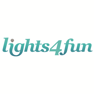 Lights 4 Fun voucher codes
