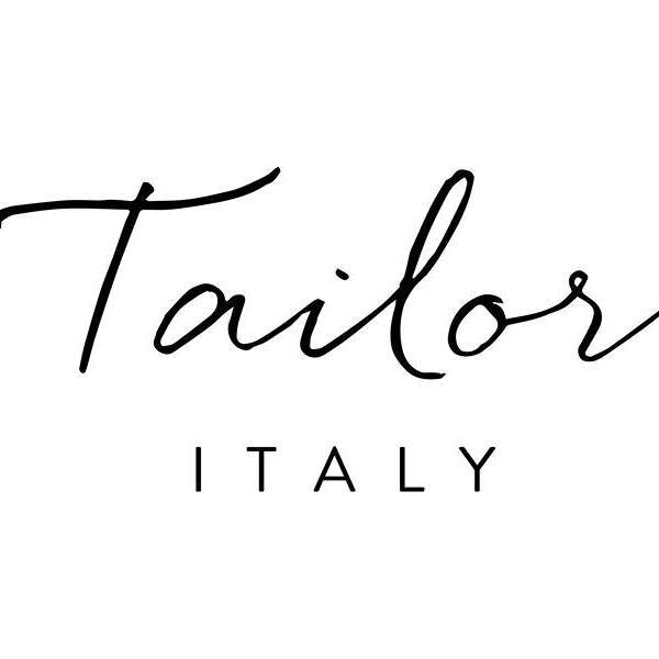 Tailor Italy voucher codes