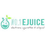 No.1 Ejuice Discount code