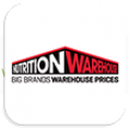 Nutrition Ware House voucher codes