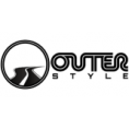 Outer Style voucher codes