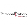 Personalization Mall voucher codes