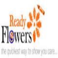 Ready Flowers  voucher codes
