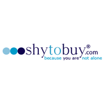 ShytoBuy voucher codes