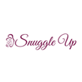Snuggle Up voucher codes