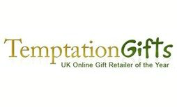 Temptation Gift voucher codes