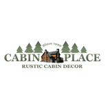 The Cabin Place voucher codes