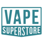 Vape Superstore voucher codes