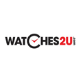 Watches2U voucher codes