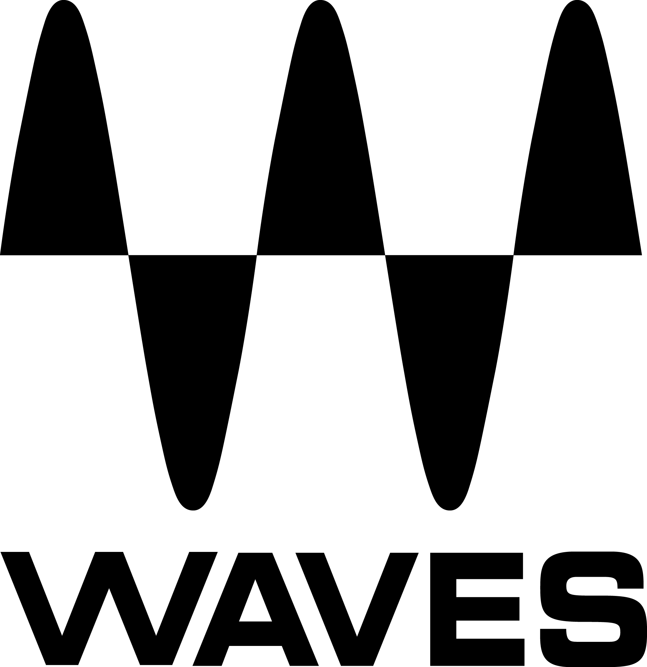 Waves voucher codes